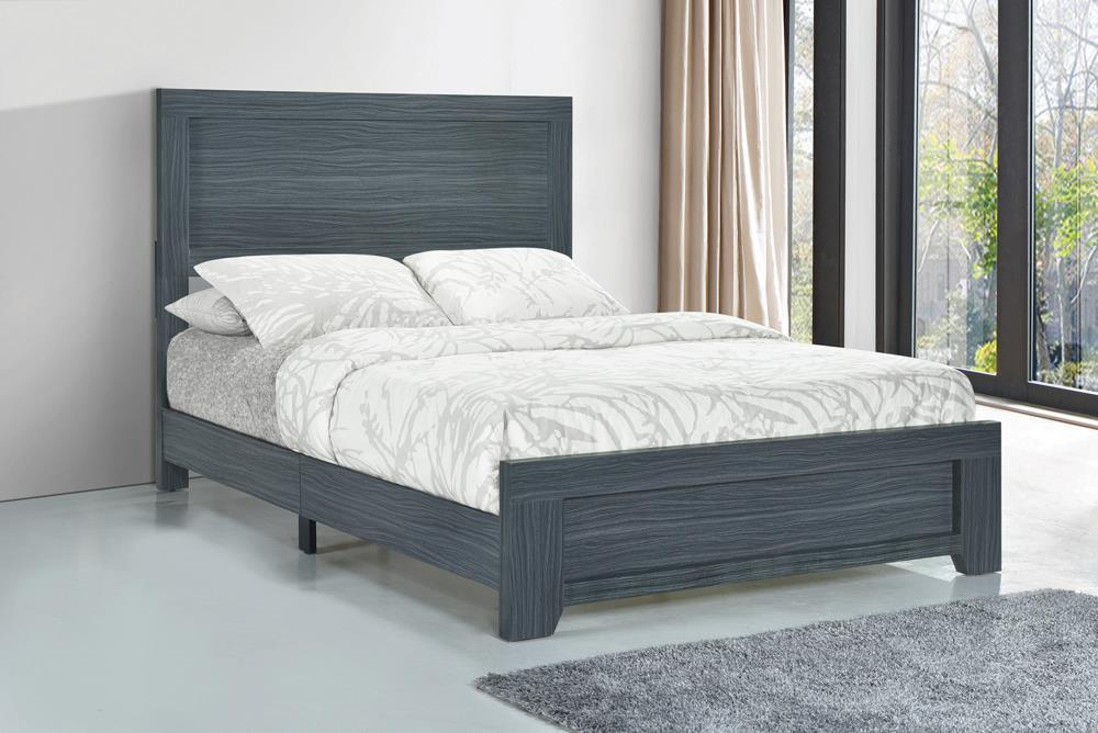 G223153 Twin Bed image