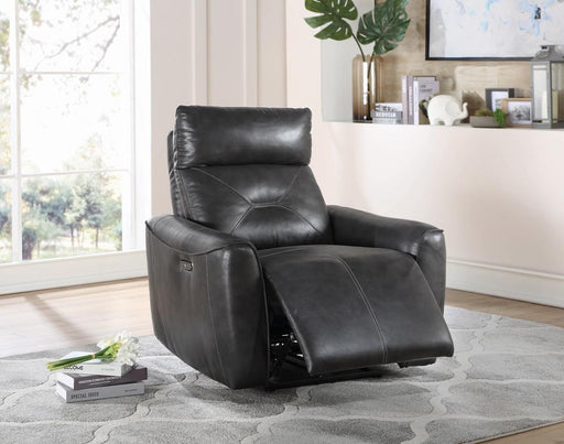 G603241 Power2 Recliner image