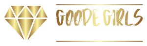 Goode Girls Health & Beauty