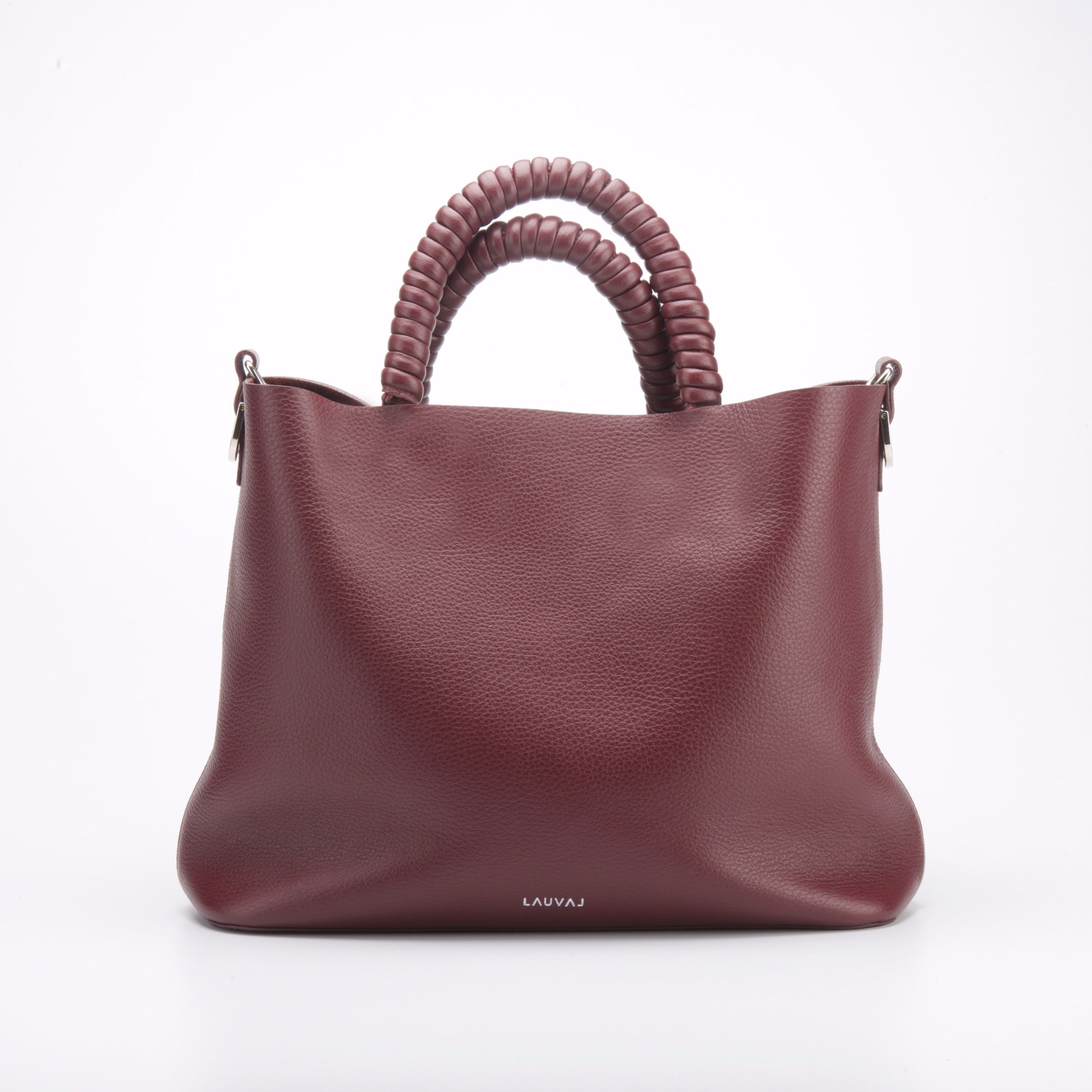 Anna Bag Red wine