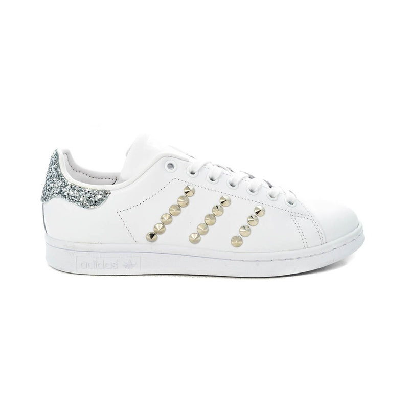 ADIDAS STAN SMITH ARWEN