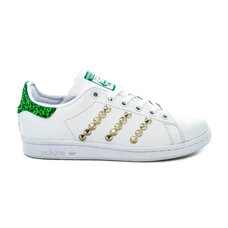 ADIDAS STAN SMITH FLUX 2