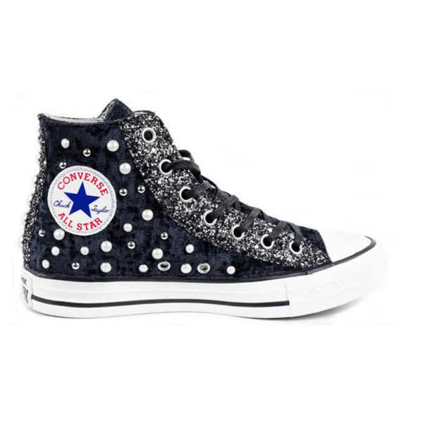 CONVERSE NERA WILLOW