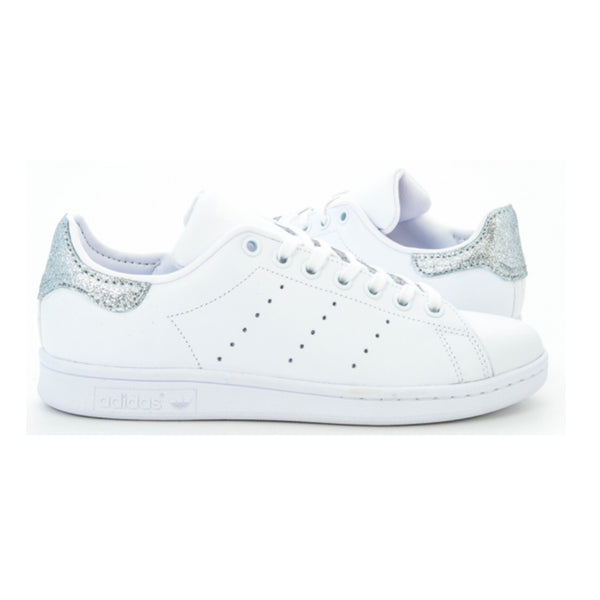 ADIDAS STAN SMITH LAYLA