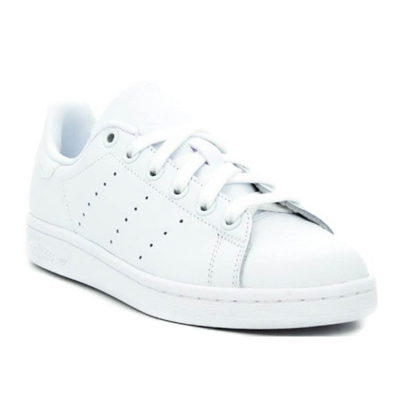 ADIDAS STAN SMITH S76330 WHITE