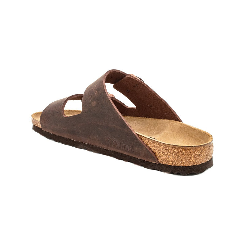 BIRKENSTOCK 0052533 ARIZONA BS HABANA