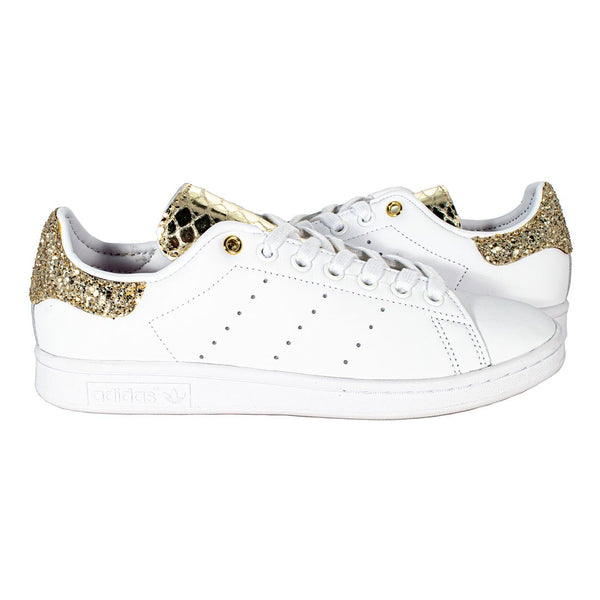 ADIDAS STAN SMITH CARTER