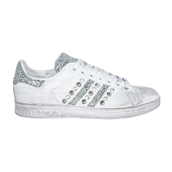 ADIDAS STAN SMITH RIYAD 1.0