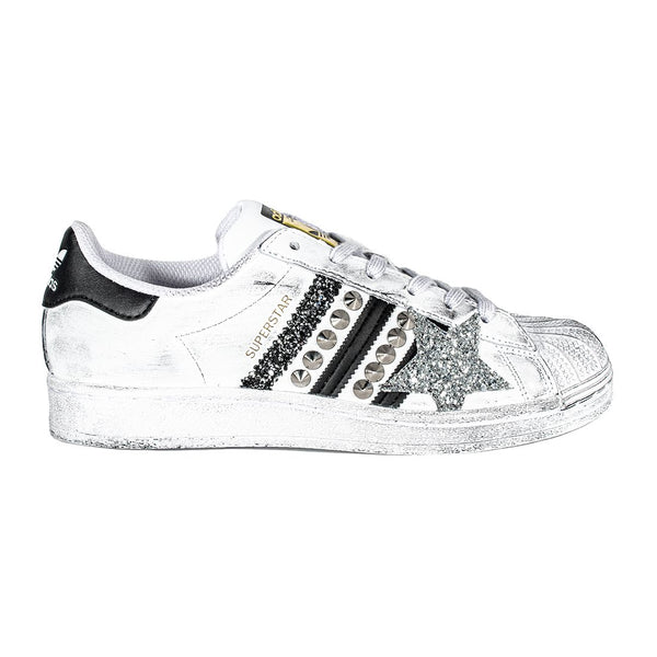 ADIDAS SUPERSTAR LA VELLA