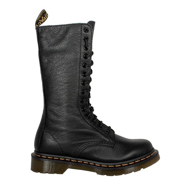 DR.MARTENS 1B99 BLACK 11820008 VIRGINIA