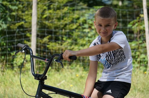 7 easy steps to teach kids how to ride a bike frequently asked questions