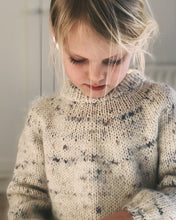 Load image into Gallery viewer, Novis sweater junior