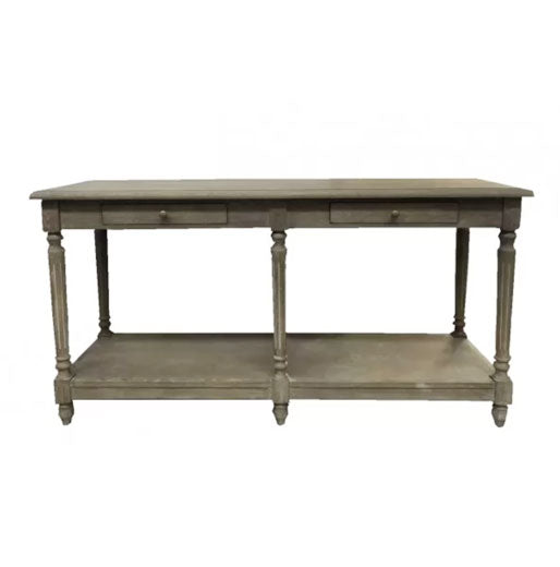 Designer-Console-Table-French-Style-Hall-Table