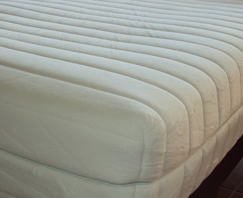 Pocket Spring Double-Sided Mattress S-KS-D-Q-K-SK
