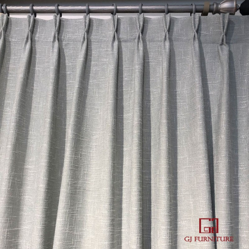 Custom-made Curtain Fabric MianMa – 280cm