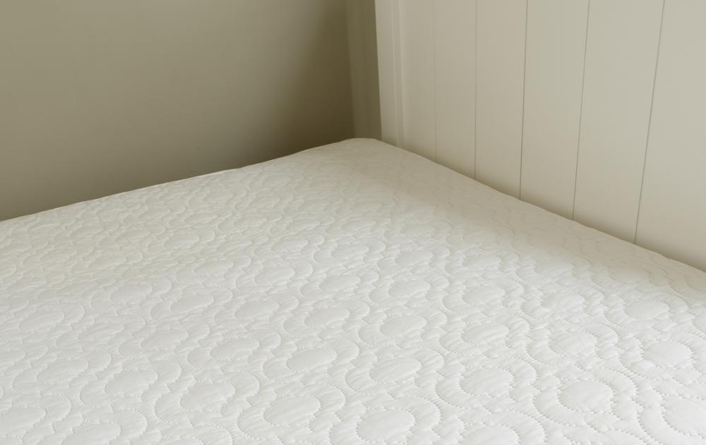 Water Proof Mattress Protector Quilted