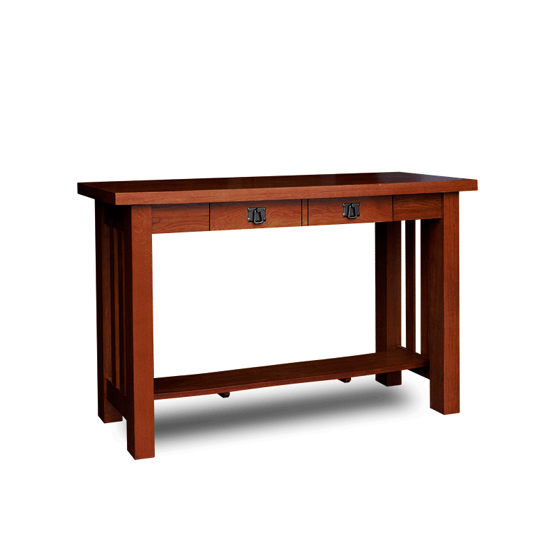 Oakland Console-Hall Table 1400mm - 3 Colours Avail.