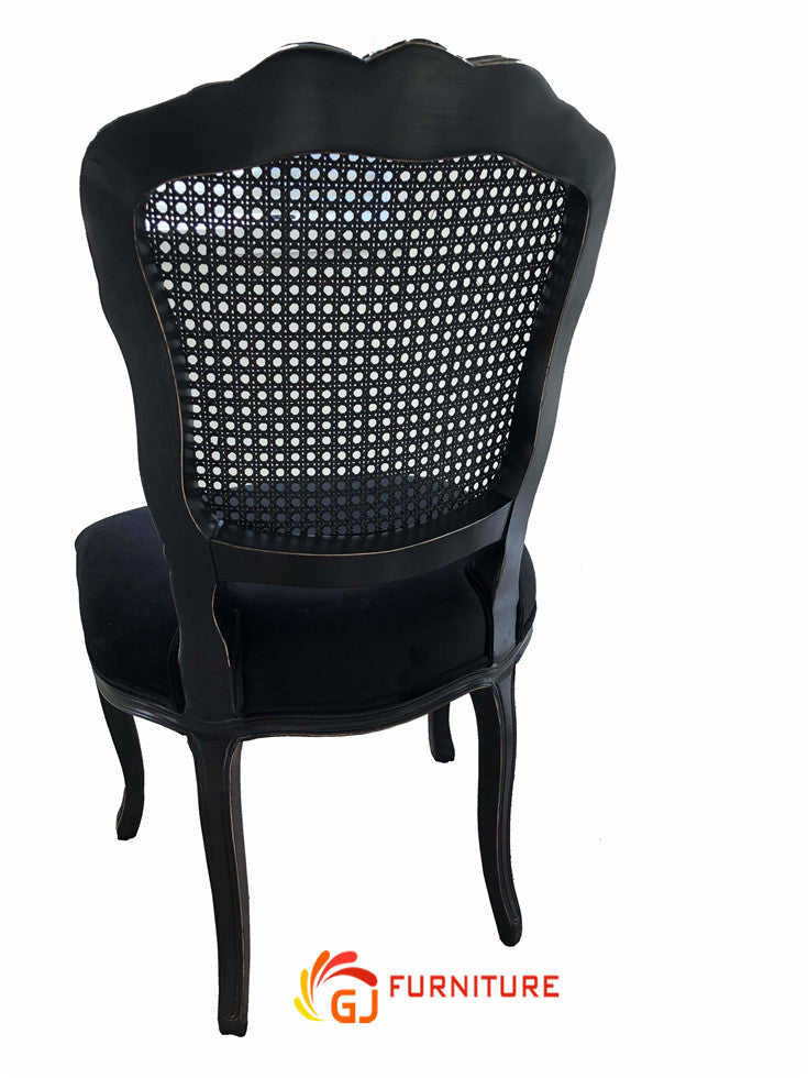 Joker French Dining Chair