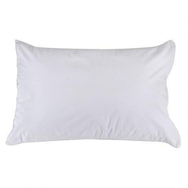 Pillow Protector Toweling