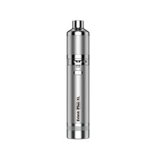 Load image into Gallery viewer, Yocan Evolve Plus XL Vaporizer