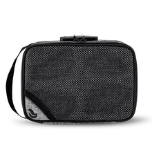 "Load image into Gallery viewer, 8.25"" Skunk Sidekick Case - Gray"