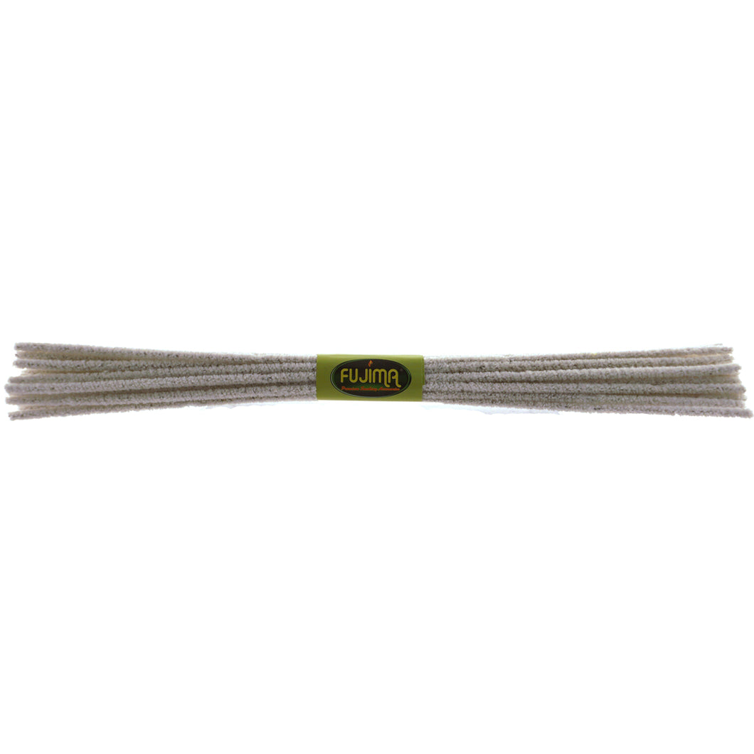 Fujima 12'' Soft Pipe Cleaner
