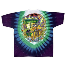 Load image into Gallery viewer, Grateful Dead - Watchtower T-Shirt