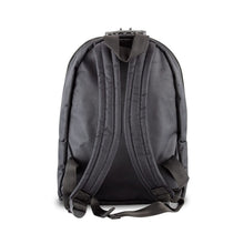 Load image into Gallery viewer, Skunk Mini Backpack - Black