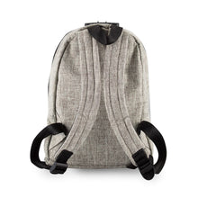 Load image into Gallery viewer, Skunk Mini Backpack - KHAKI