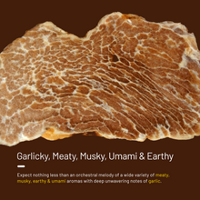 Load image into Gallery viewer, KEYNOTE® Rare Honey Collection / White Truffle / NMR Tested and Certified / 320 Grams