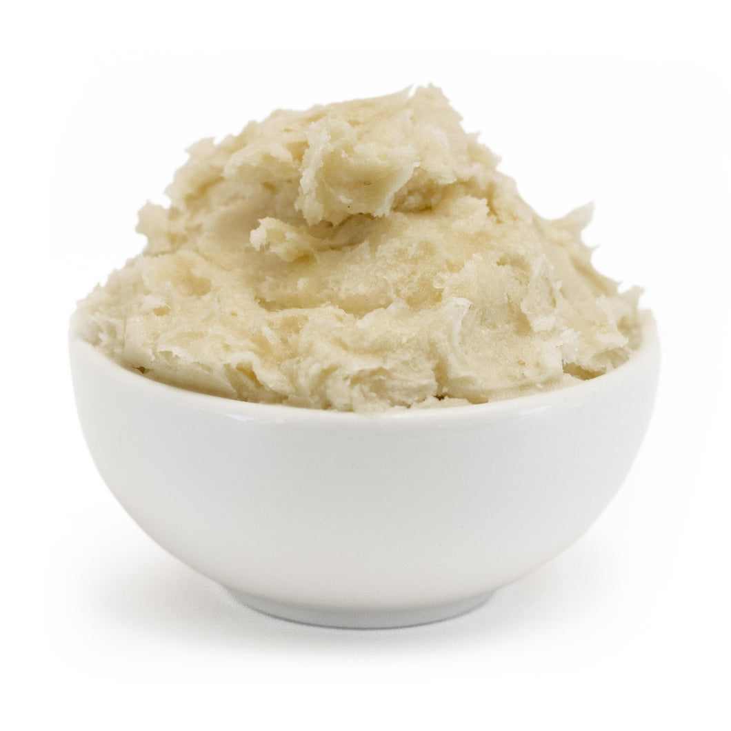 KEYNOTE® Shea Butter / Unrefined and Raw / 5 kilograms