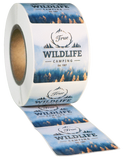 Roll Labels - Apollo Construction - Roll Label - www.apolloconstruction.ca - {{ shop.address.country }} - {{ shop.address.province }} - {{ shop.address.city }}
