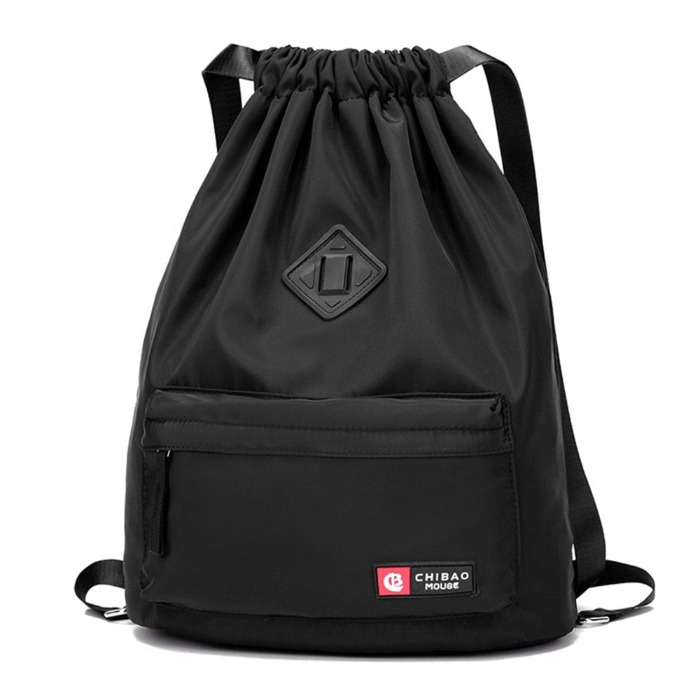 Waterproof Sport Gym Bag