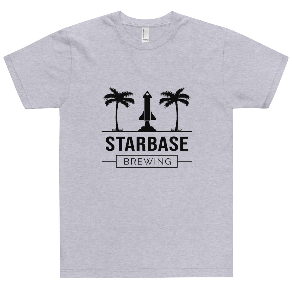 Starbase Brewing T-Shirt