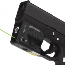 Nightstick Introduces TSM-11G for Select Glock® Handguns
