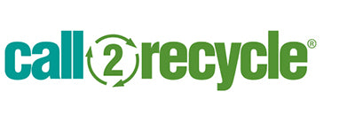 Call 2 Recycle Corporate Recycling Program