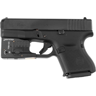 TSM-12G: Light w/Green Laser for Glock® G26/G27/G33