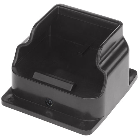 5566-MOUNT1: Snap-In Mounting Base for INTRANT™ Right Angle - 1 Unit
