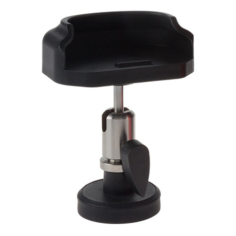 5570-BASE: Multi-Angle Magnetic Base for XPP-5570 & XPR-5572 Series Lights