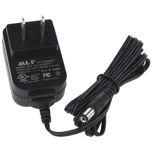 NS-ACCORD: 12V AC Power Supply