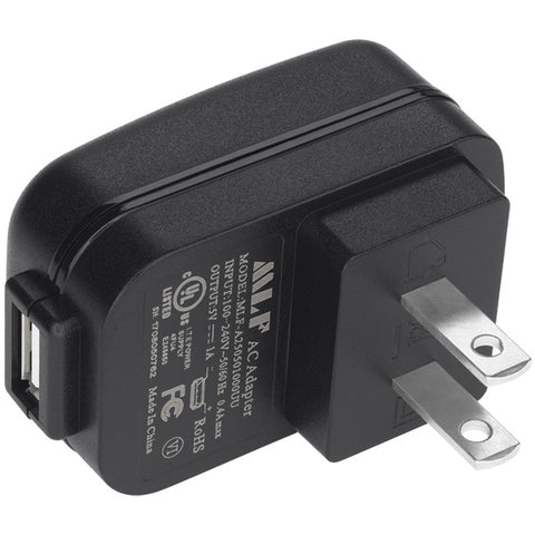 NS-USBAC-US: USB to AC Adapter - USA
