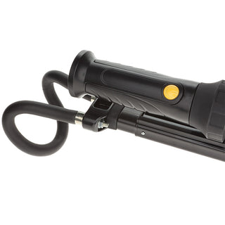 NSR-2124: Emergency Rechargeable Area Light