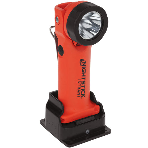 XPR-5568RX: INTRANT® IS Rechargeable Dual-Light™ Angle Light