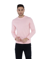 Load image into Gallery viewer, Bueno Life Pink Sweat Shirt