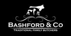 Bashford & Co