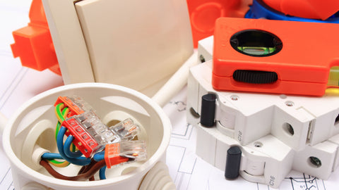 How To Choose The Best Electrical Accessories in 5 Easy Ways