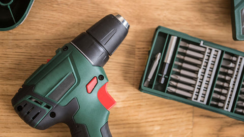 Ideal Electrical Tools You Need!