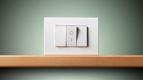 Ultimate Smart Light Switch Guide of 2021
