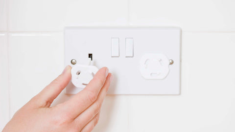 5 Electrical Safety Devices and Their Functions