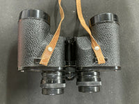 Research Optical Co. 7 x 35 Binoculars Coated Lenses #964715 Japan 500' @ 1000yd